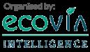 Ecovia Logo